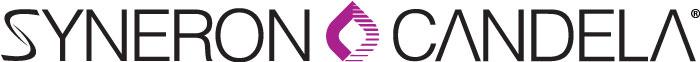 Syneron_Candela_New_Logo(1)